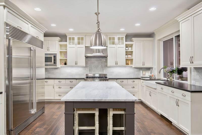 granite countertops starting at $24.99 per sf impact countertops